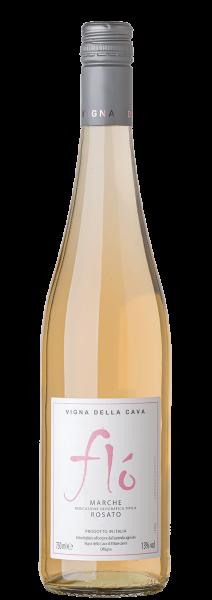 vigna-della-cava-cantina-vino-offagna-rose-flo-2